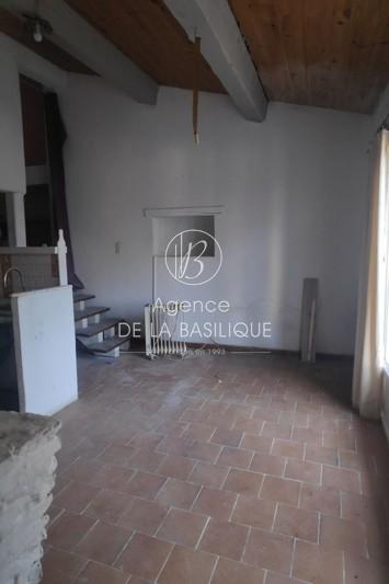 Photo n°3 - Vente maison Bras 83149 - 180 000 €