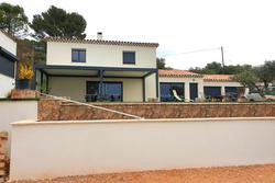 Vente villa Cotignac