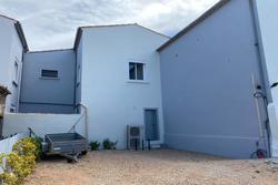 Vente maison de ville Seillons-Source-d'Argens