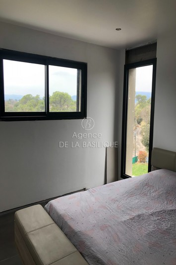 Photo n°11 - Vente Maison villa Saint-Maximin-la-Sainte-Baume 83470 - 830 000 €