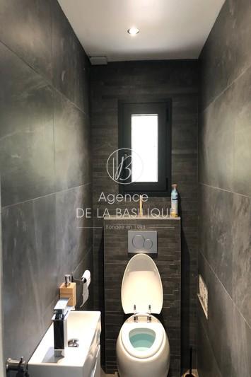 Photo n°12 - Vente Maison villa Saint-Maximin-la-Sainte-Baume 83470 - 830 000 €