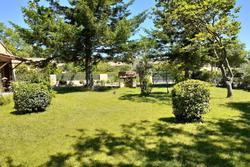 Vente villa Brignoles