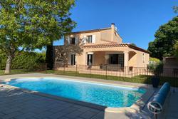 Vente villa provençale Tourves
