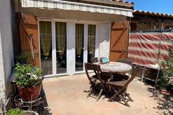 Vente maison Saint-Maximin-la-Sainte-Baume