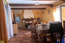 Vente villa Le Luc