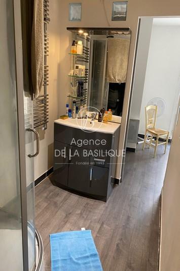 Photo n°5 - Vente maison de village Saint-Maximin-la-Sainte-Baume 83470 - 124 900 €