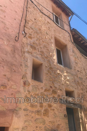 Photo Maison de village Bédoin Village,   achat maison de village  2 chambres   72m²