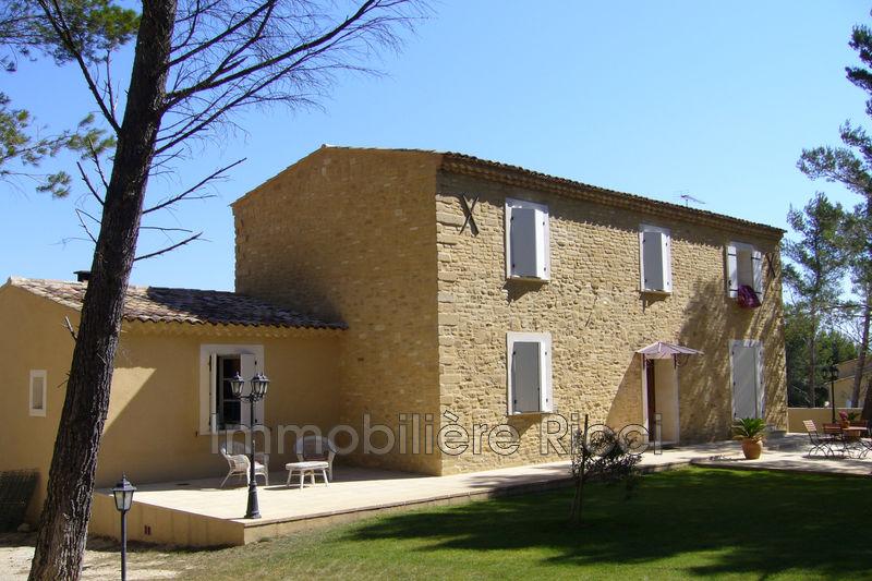 Photo Maison Sauveterre   achat maison  3 chambres   221m²