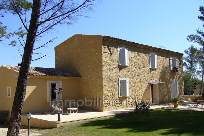 Photo House Sauveterre   to buy house  3 bedroom   221m²