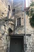 Photos  Maison de ville à Vendre Villeneuve-lès-Avignon 30400