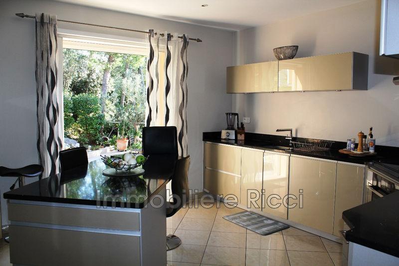 Photo n°4 - Sale nature maison Villeneuve-lès-Avignon 30400 - 695 000 €