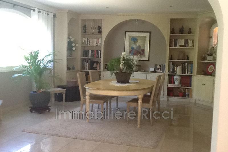 Photo n°5 - Sale nature maison Villeneuve-lès-Avignon 30400 - 695 000 €
