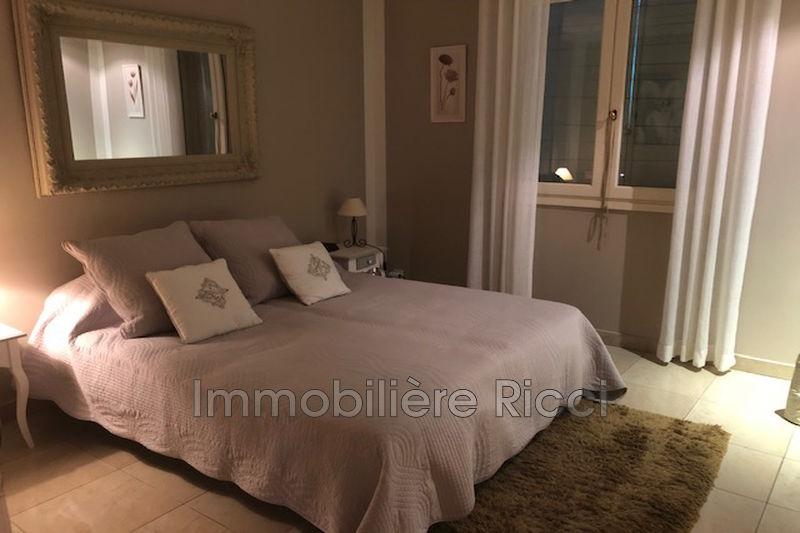 Photo n°6 - Sale nature maison Villeneuve-lès-Avignon 30400 - 695 000 €