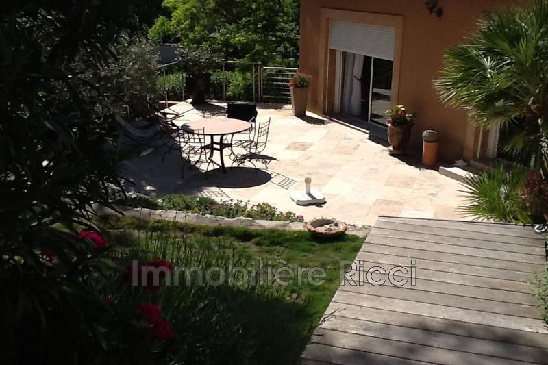 Photo n°8 - Sale nature maison Villeneuve-lès-Avignon 30400 - 695 000 €