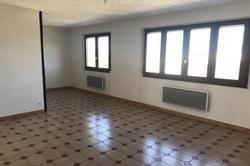 Photos  Appartement à vendre Les Angles 30133