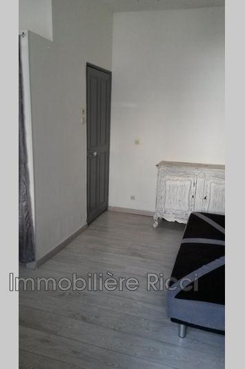 Photo Immeuble Avignon   achat immeuble  5 pièces   135m²