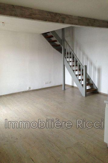 Photo Appartement Avignon   achat appartement  3 pièces   60m²
