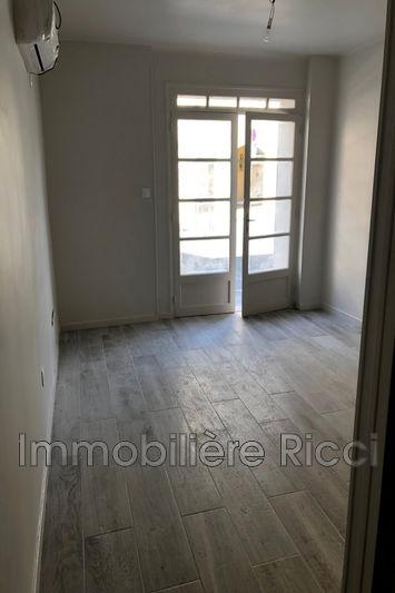 Photo Appartement Villeneuve-lès-Avignon Centre-ville,   achat appartement  2 pièces   28m²