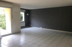 Photos  Appartement à Vendre Avignon 84000