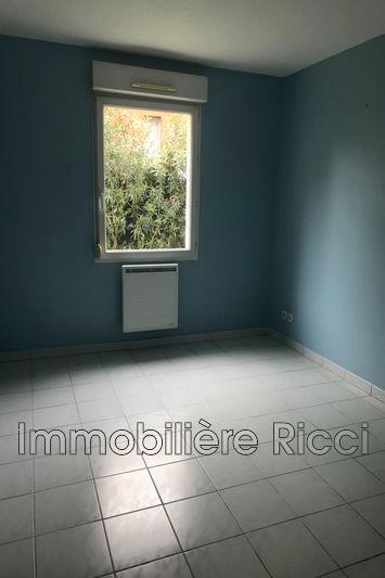 Photo n°3 - Vente appartement Avignon 84000 - 154 000 €