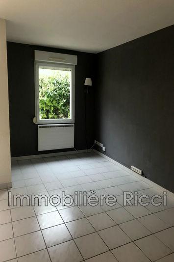 Photo n°4 - Vente appartement Avignon 84000 - 154 000 €