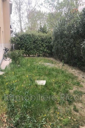 Photo n°6 - Vente appartement Avignon 84000 - 154 000 €
