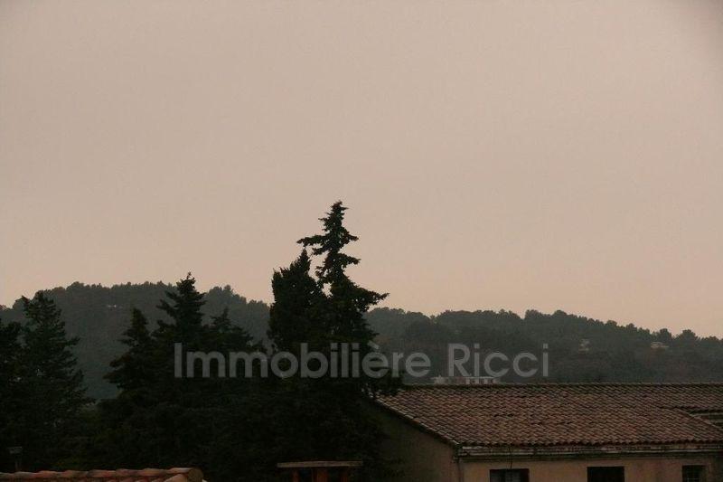 Photo n°4 - Vente appartement Villeneuve-lès-Avignon 30400 - 98 000 €