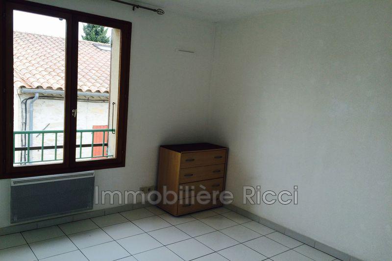 Photo n°6 - Vente appartement Villeneuve-lès-Avignon 30400 - 98 000 €