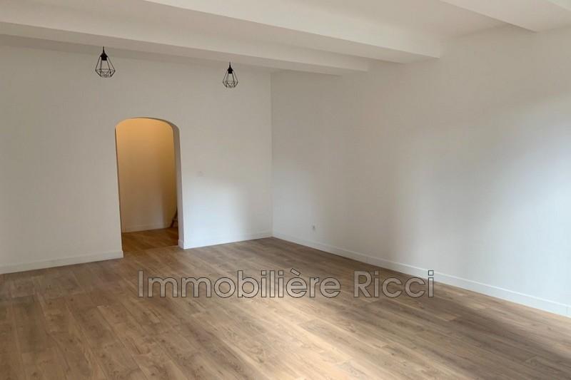 Photo Appartement Avignon Centre-ville,   achat appartement  3 pièces   75m²