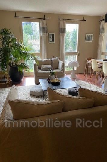 Photo Apartment Villeneuve-lès-Avignon   to buy apartment  3 room   80m²