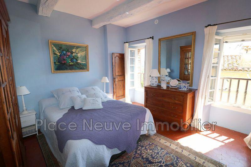 Photo n°9 - Vente maison de village Grimaud 83310 - 1 290 000 €