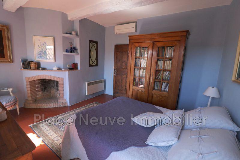 Photo n°13 - Vente maison de village Grimaud 83310 - 1 290 000 €