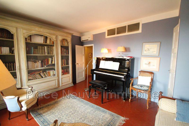 Photo n°11 - Vente maison de village Grimaud 83310 - 1 290 000 €