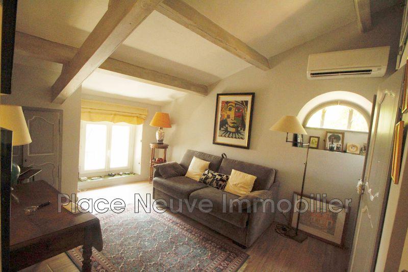 Photo n°12 - Vente maison de village Grimaud 83310 - 1 290 000 €