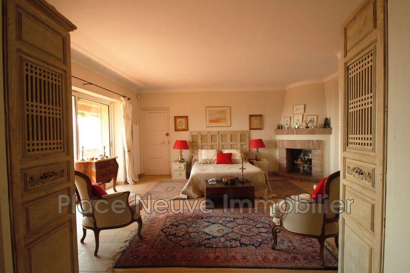 Photo n°14 - Vente maison de village Grimaud 83310 - 1 290 000 €