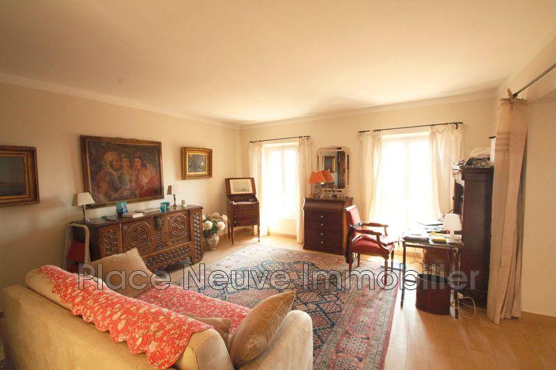 Photo n°15 - Vente maison de village Grimaud 83310 - 1 290 000 €