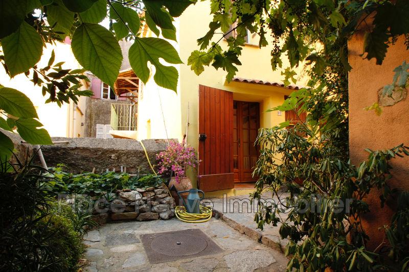 Photo n°5 - Vente maison de village Cogolin 83310 - 228 000 €