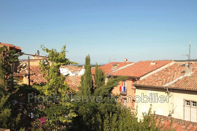 Photo n°6 - Vente maison de village Cogolin 83310 - 228 000 €