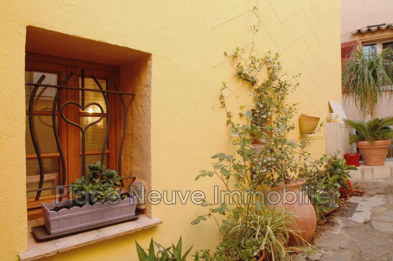 Photo n°3 - Vente maison de village Cogolin 83310 - 228 000 €