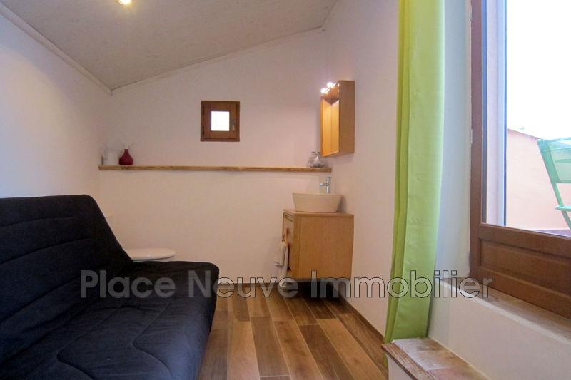 Photo n°10 - Vente maison de village Cogolin 83310 - 228 000 €