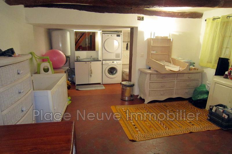 Photo n°11 - Vente maison de village Cogolin 83310 - 228 000 €