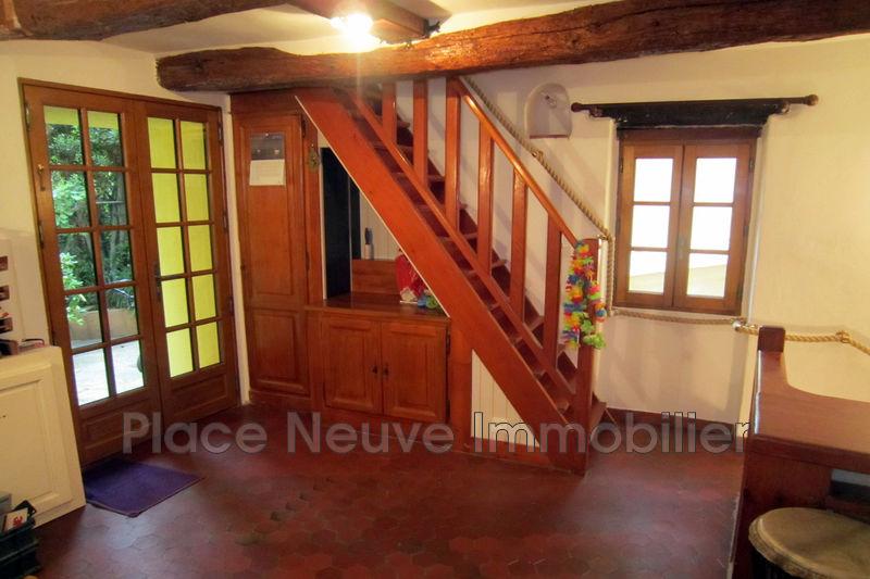 Photo n°15 - Vente maison de village Cogolin 83310 - 228 000 €