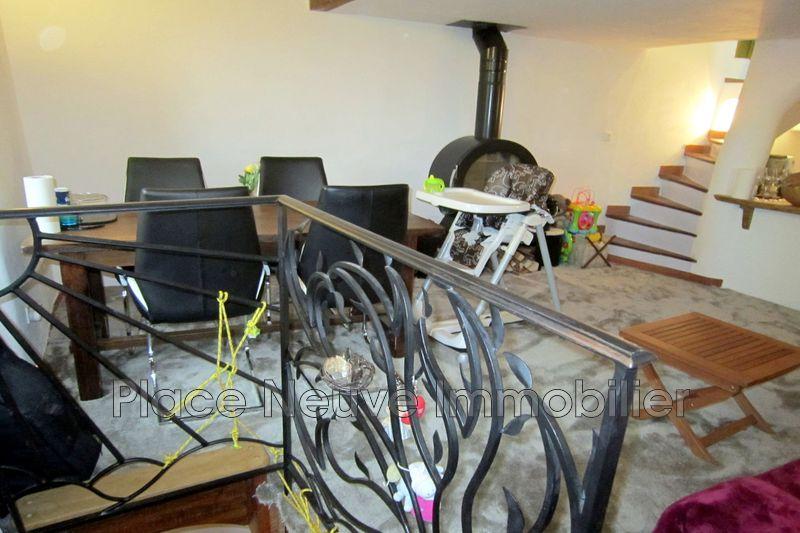 Photo n°7 - Vente maison de village Cogolin 83310 - 228 000 €