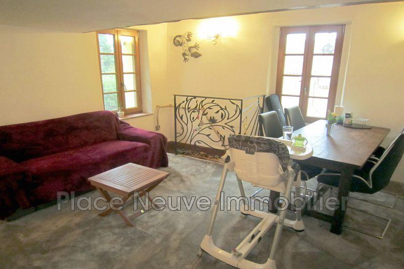 Photo n°8 - Vente maison de village Cogolin 83310 - 228 000 €
