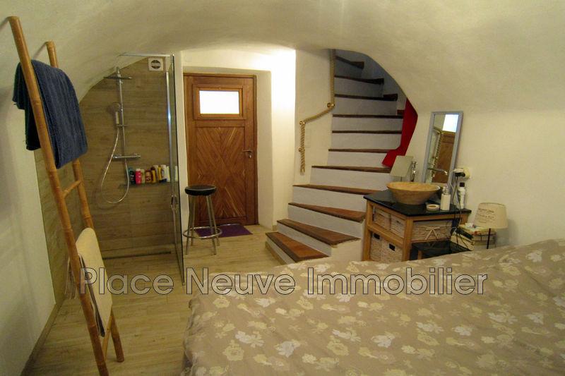 Photo n°12 - Vente maison de village Cogolin 83310 - 228 000 €