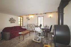 Photos  Maison de village à vendre Cogolin 83310
