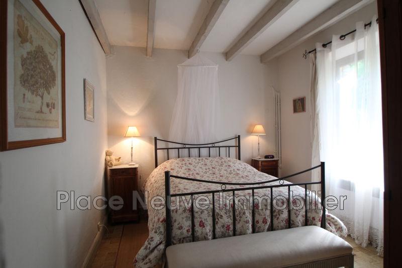 Photo n°9 - Vente Maison bastidon La Garde-Freinet 83680 - 260 000 €