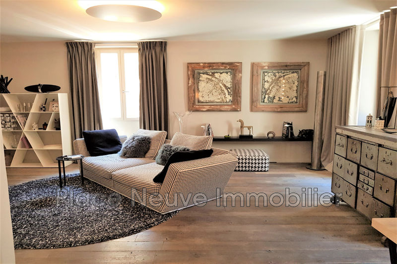 Photo n°8 - Vente maison de village La Garde-Freinet 83680 - 790 000 €