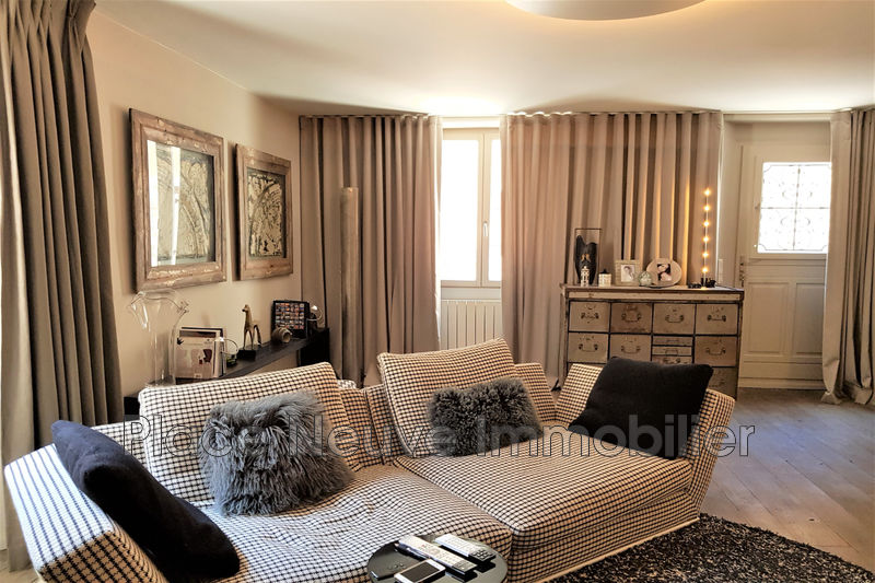 Photo n°9 - Vente maison de village La Garde-Freinet 83680 - 790 000 €