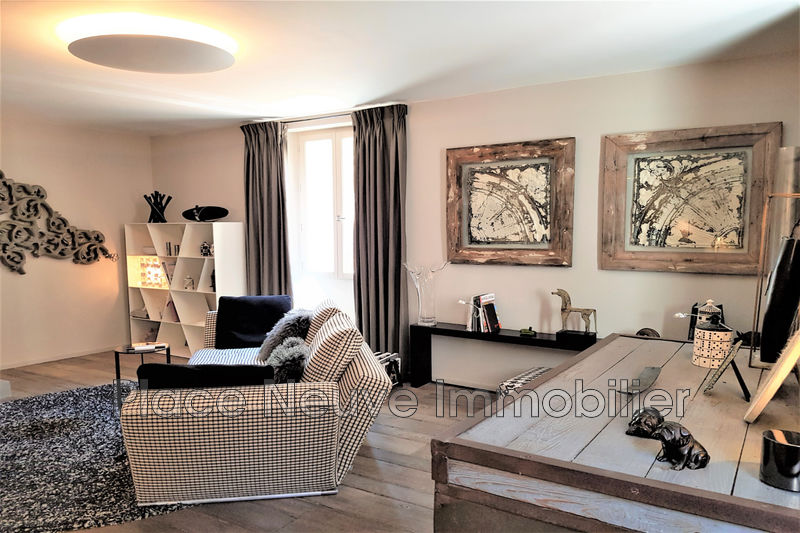 Photo n°11 - Vente maison de village La Garde-Freinet 83680 - 790 000 €